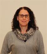 Stephanie Obermeier-Frisch