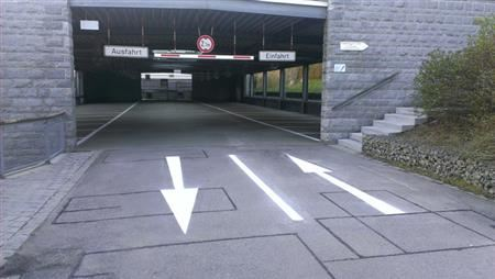 3_Einfahrt_Parkhaus_800x451